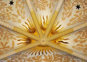 St. Trinitatis Kirche, Hainichen - Vorschau
