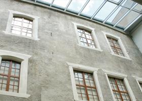 Schlesisches Museum Schönhof Görlitz - Vorschau